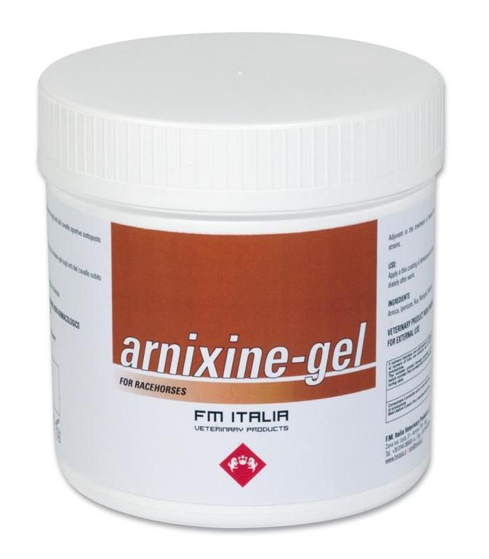ARNIXINE-GEL 750 ML