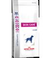 ROYAL CANIN SKIN CARE CANE 2 KG