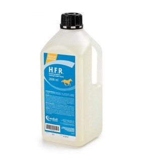Candioli horse fly repellent 2 lt