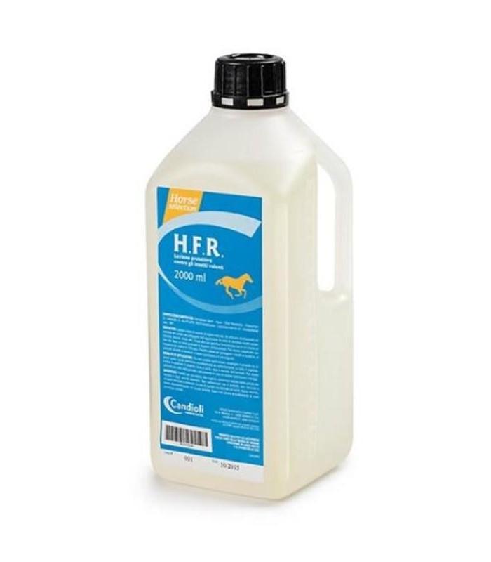 Candioli horse fly repellent 2 lt