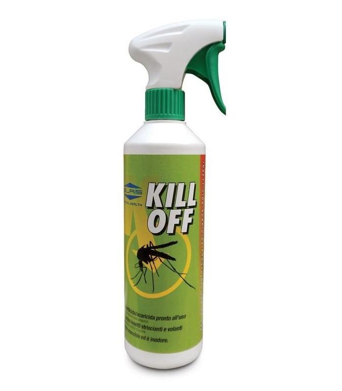 KILL OFF 500 ML