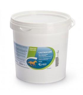 Candioli gastrocure 2,6 kg