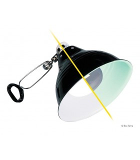 Askoll Uno GLOW LIGHT SMALL 14 CM PT2052