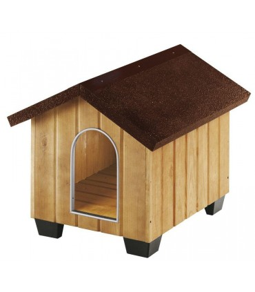 DOMUS SMALL CANILE