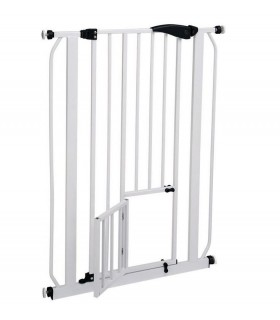 FERPLAST PET GATE CANCELLO