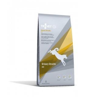 Trovetcane urinary struvite 3 kg