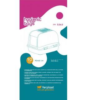 Ferplast FPI 5363 sacco igienico