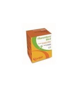 Candioli florentero bird 30 gr