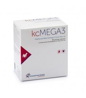 Pharmacross kcmega3 80 perle