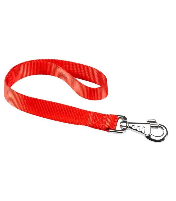 FERPLAST club gm25/45 rosso maniglione