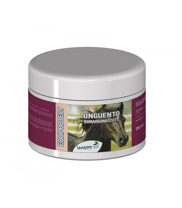 UNION BIO equiprotect 250 gr