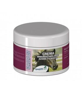 UNION BIO sa.r.co.plant 50 ml