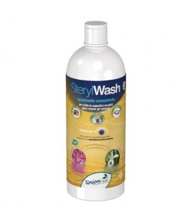UNION BIO sterylwash citronella 1 lt