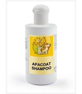 Apa-ct apacoat shampoo flacone 250 ml