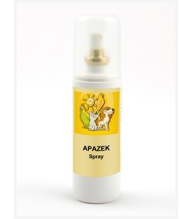 Apazek spray 100 ml