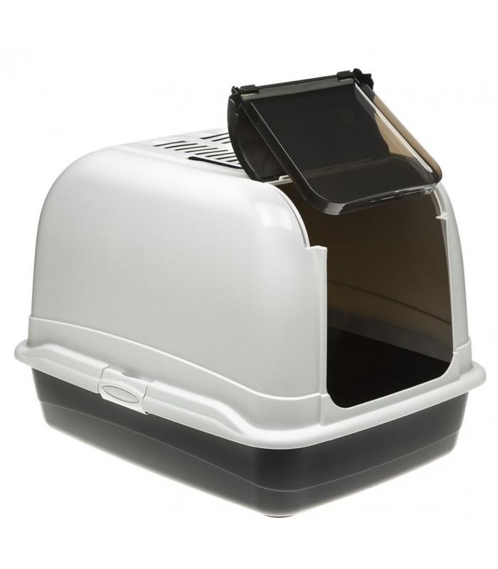 Ferplast maxi bella cabrio toilette