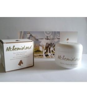 Alchemialand per cavalli 100 ml