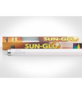 Askoll lampada T8/15W sun glo