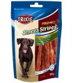 Trixie premio omega stripes 100 gr