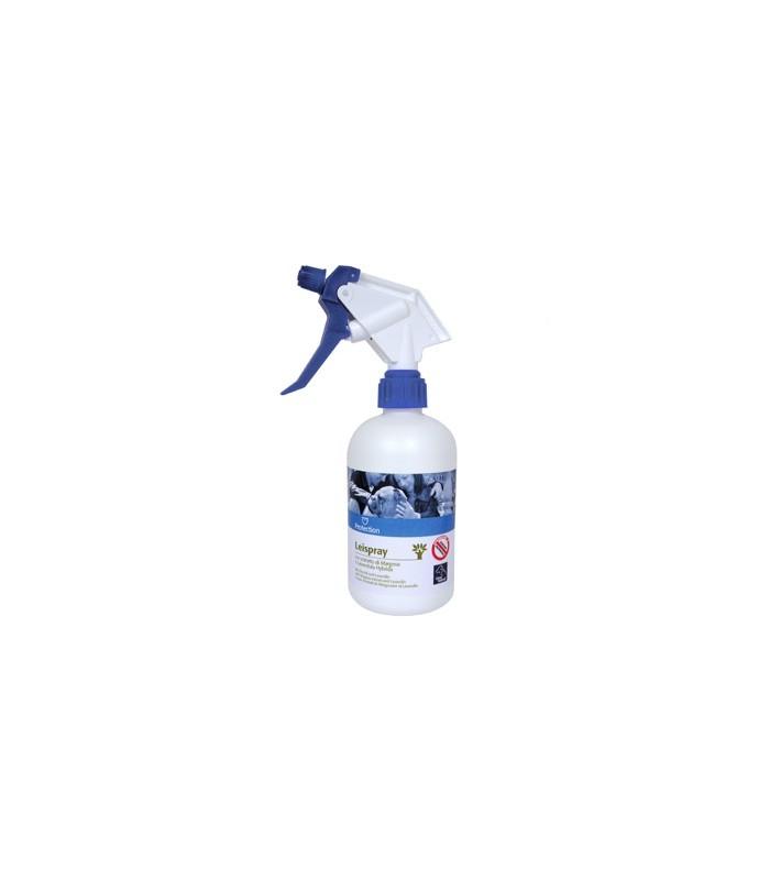 Camon protection leispray 500 ml g909