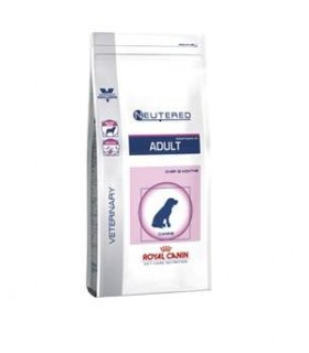 Royal Canin neutered medium adult cane 3,5 kg