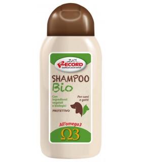 Record shampoo bio omega 3 250 ml