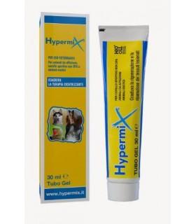 Ri.mos.hypermix crema gel 30 ml