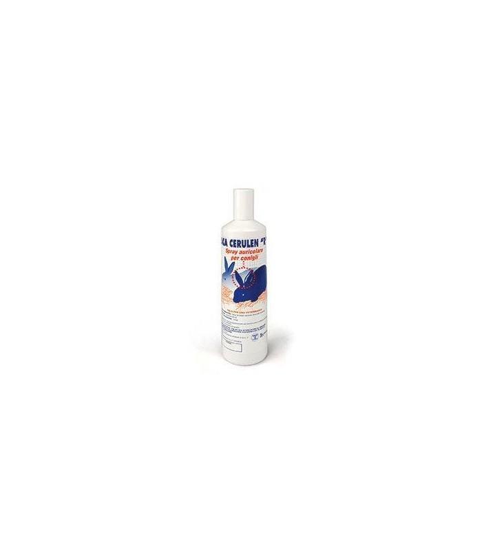 Teknofarma acacerulen spray auricolare 300 ml