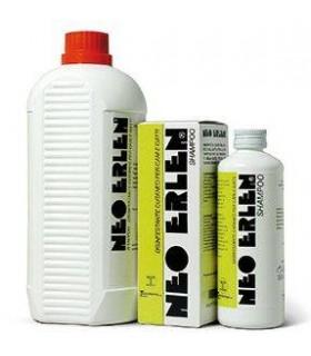 Teknofarma neoerlen shampoo 1 lt