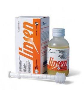 Teknofarma linsen flacone 200 ml