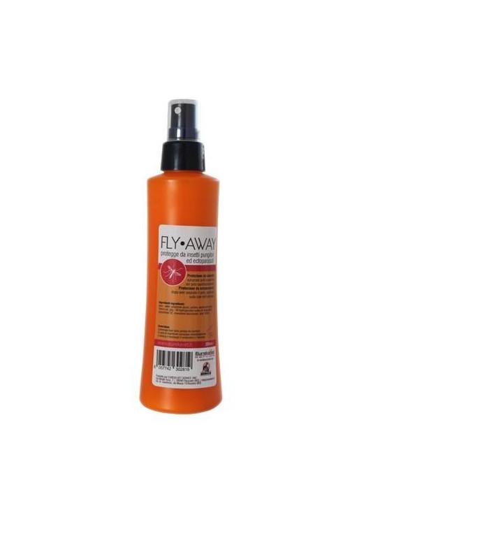 Vetcare fly away spray 200 ml