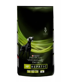 Purina Proplan diet hp cane 3 kg