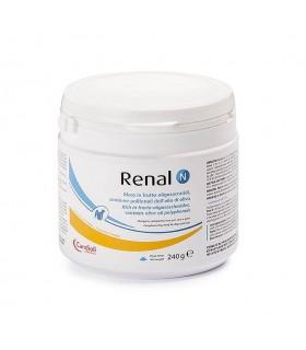 Candioli renal N 240 gr