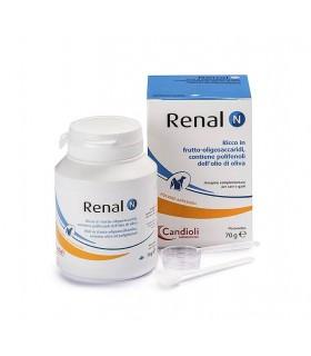 Candioli renal N 70 gr