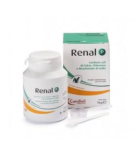 Candioli renal P 70 gr
