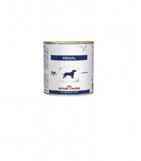 Royal canin renal cane 200 gr