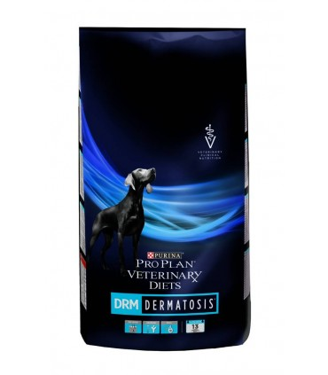 Purina Proplan diet drm cane 3 kg