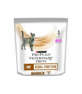 Purina Proplan diet nf gatto 350 gr