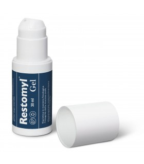 Innovet restomyl gel 30 ml