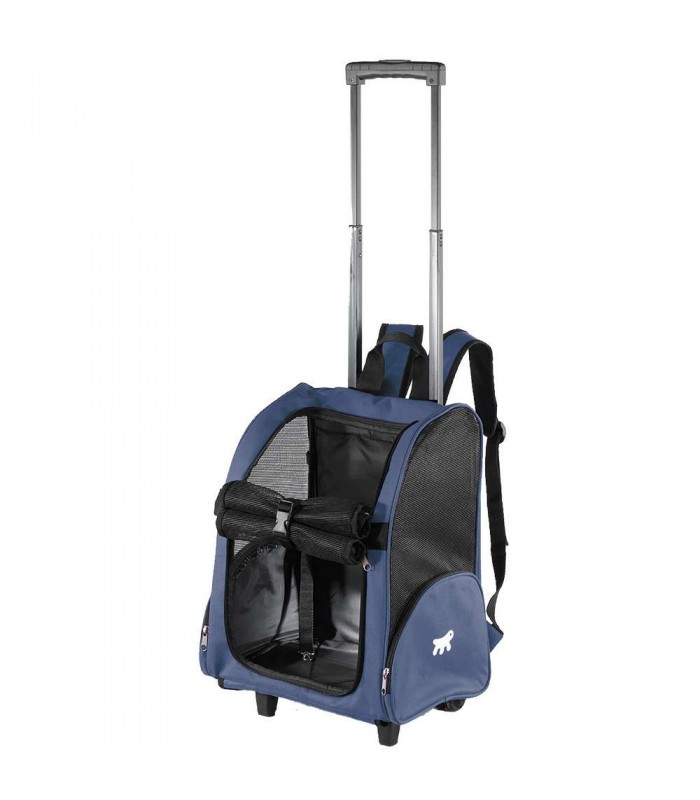 Ferplast trolley borsa per animali