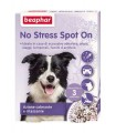 Beaphar no stress spot on cane