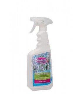 Inodorina magic home spray ocean breeze 750 ml