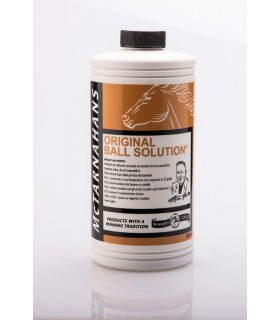 Equality ball solution 500 ml
