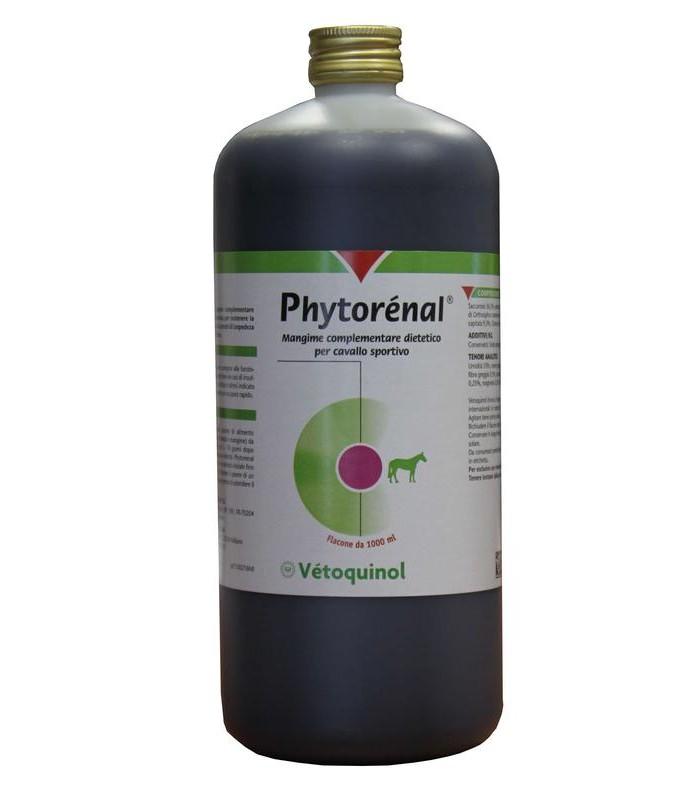 Equality phytorenal flacone 1 lt