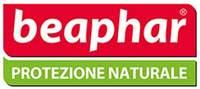 Beaphar Protezione Antiparassitario Naturale