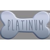 SafeDog Platinum
