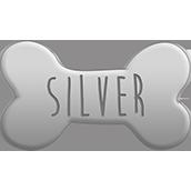 SafeDog Silver