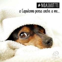 Capodanno No Ai Botti #noaibotti