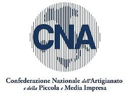 CNA e Ciam per Emergenza Terremoto Centro Italia