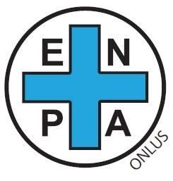 Enpa e Ciam per Emergenza Terremoto Centro Italia